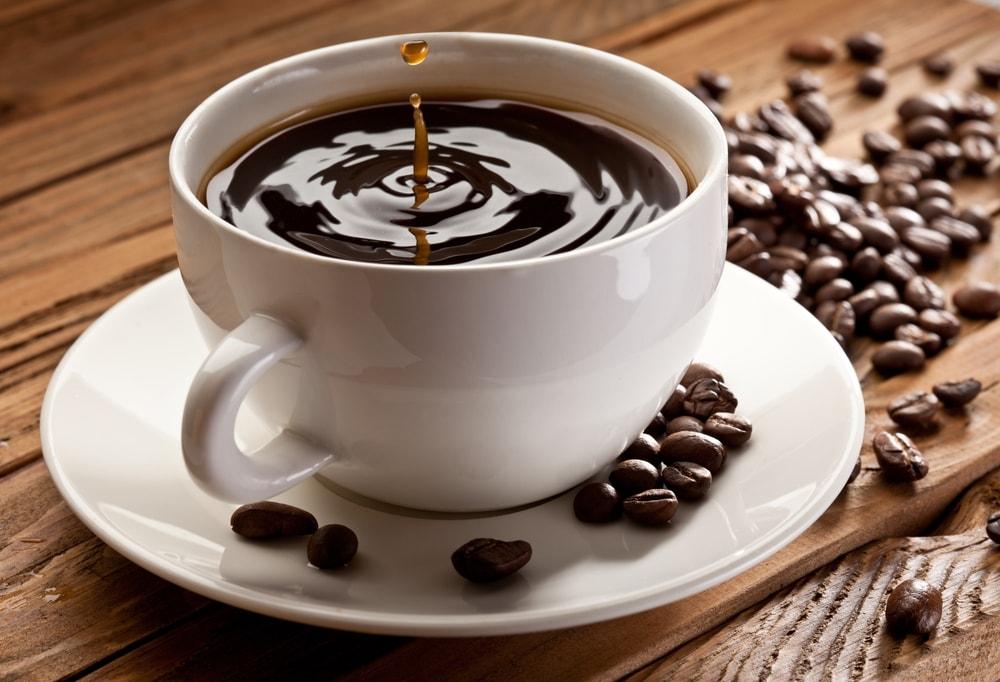 Bäst i test kaffebryggare 2020 Bäst i test Guiden