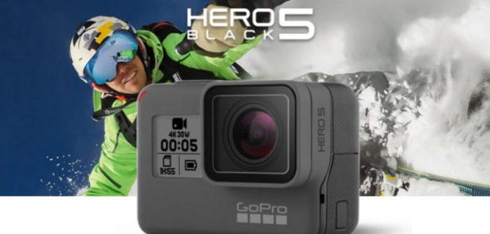 gopro-hero-5-test