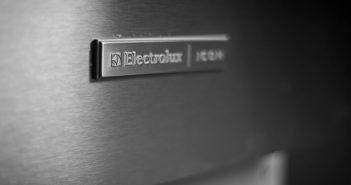 electrolux-kylskaap-test