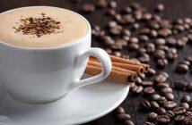 kapsel kaffemaskine test
