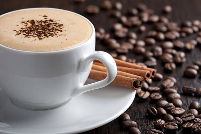 billigaste kapsel kaffet