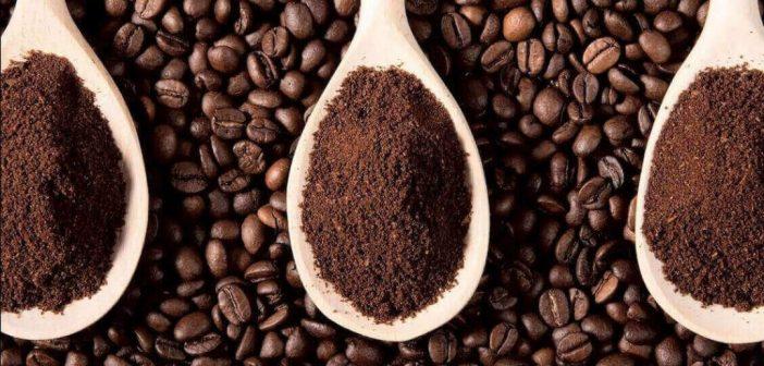 Kaffekvarn Test 2020 – Hitta den bästa kaffekvarnen här