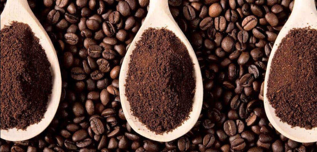 bäst i test kaffebönor