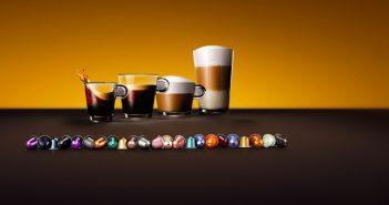 Nespressomaskin Test 2020 – Hitta de bästa Nespresso-maskinerna här