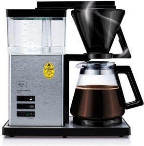 Melitta-Aroma-Signature-Deluxe-Testvinner-kaffemaskin