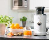 Juicepress Test 2020 – Hitta de bästa juicepressarna här