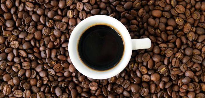 Siemens kaffemaskin test
