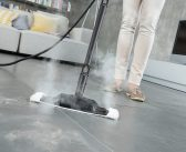 Ångmopp Test 2020 – De bästa produkterna för golvrengöring – Se experternas favoriter