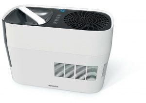 Soehnle Airfresh Hygro 500