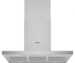 Siemens LF97BCP50