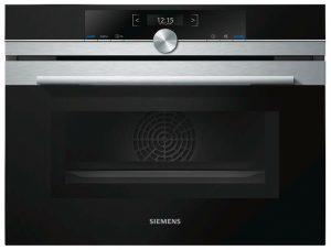 Siemens CM633GBS1S