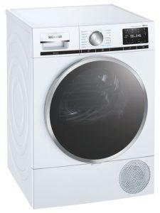 Siemens WT4HXEL9DN