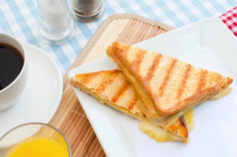 Toastjärn (Bäst i Test 2020) → Hitta de bästa toastjärnen