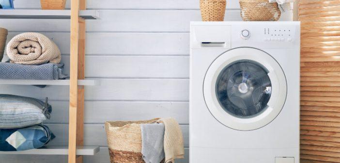 Whirlpool Tvättmaskin Test – Här är experternas och konsumenternas favoriter – Bäst i Test 2020