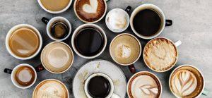 Har du koll på ditt kaffe