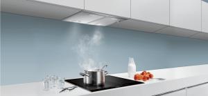 Goda råd inför köpet av en ny köksfläkt