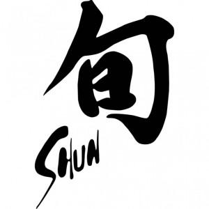 Kai Shun