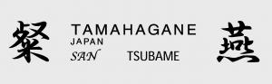 Tamahagane San