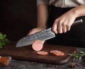 Test av japanska knivar – Här är marknadens bästa japanska kockknivar – Bäst i Test 2020