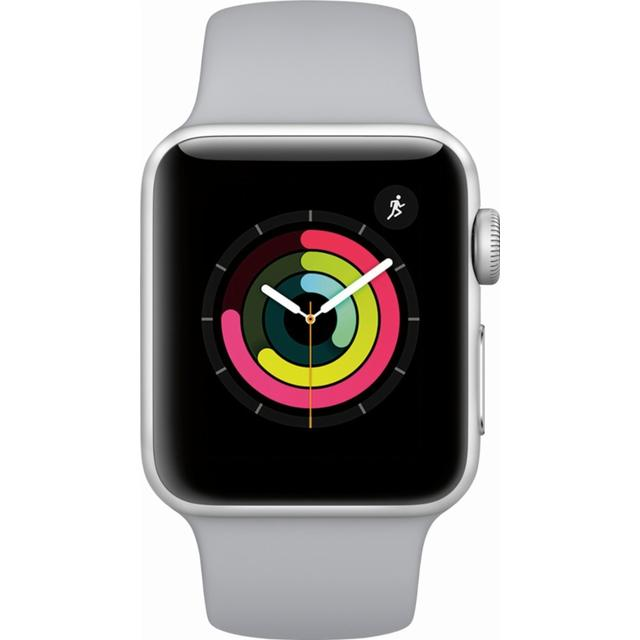 Apple-Watch-Series-3-38mm-Aluminum-Case-with-Sport-Band