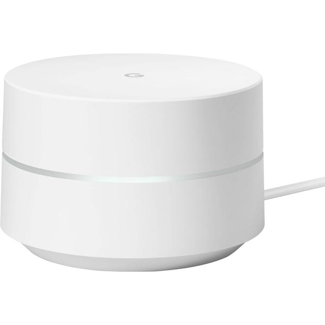 Google-Wifi-(1-Pack)