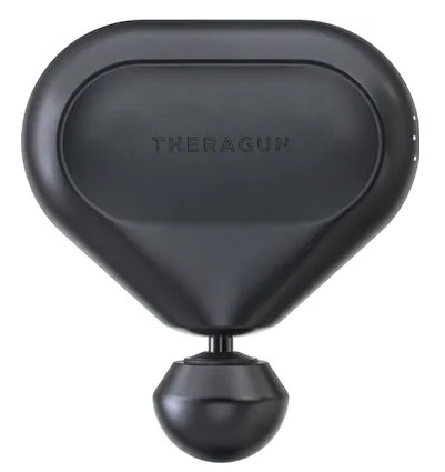TheraGun Mini Massasjeapparat